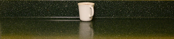 Now Cup png