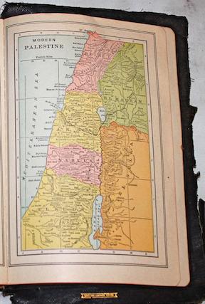 Palestine 1928 png