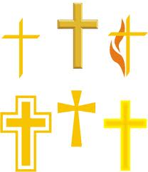 Crosses png
