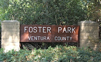 Foster Prk small png