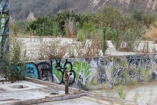 Graffito Loading Dock png