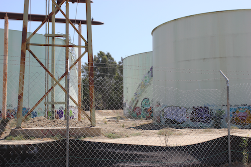 Graffito on Tanks png