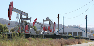 Oil Wells Pmp small png