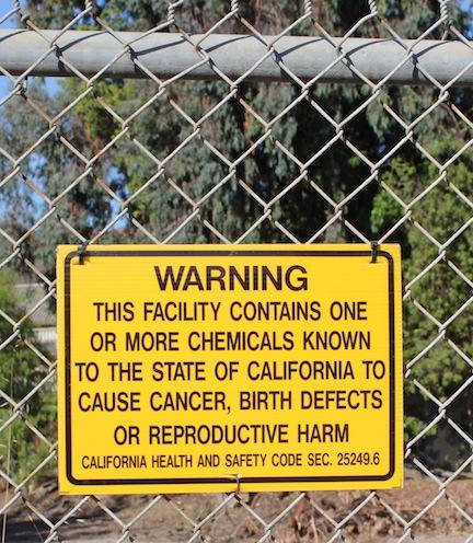 Warning png