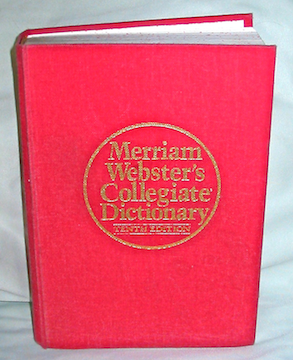 Dictionary png