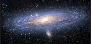 Andromeda png