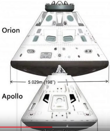 Orion over Apollo.png