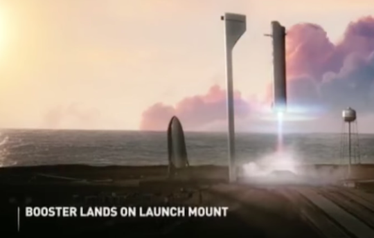 booster-lands-on-launch-pad